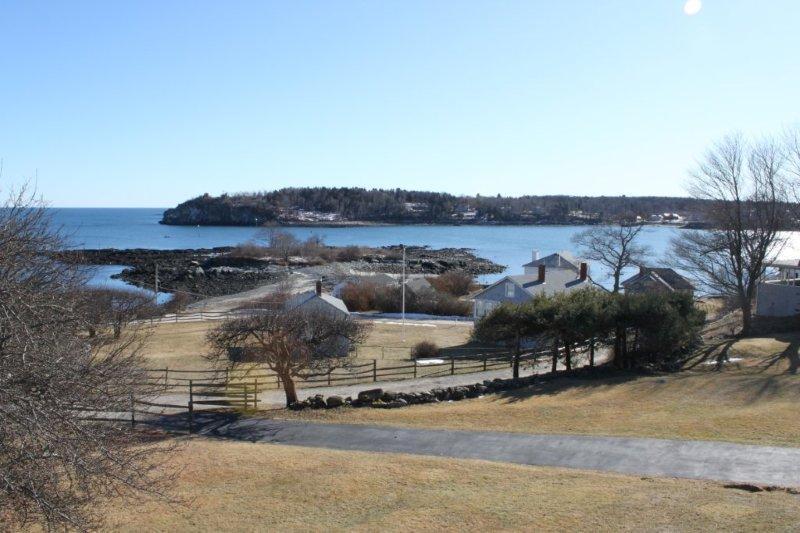 Peaksisland Com Peaks Island Maine Vacation Rentals